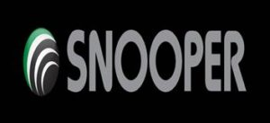 snooper-logo