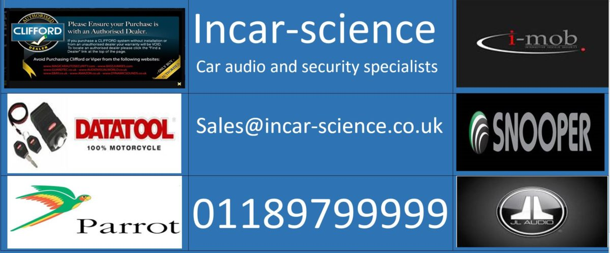 incar-science