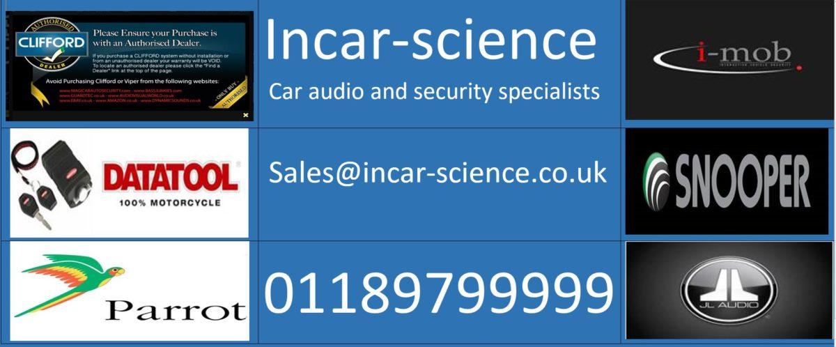 incar-science